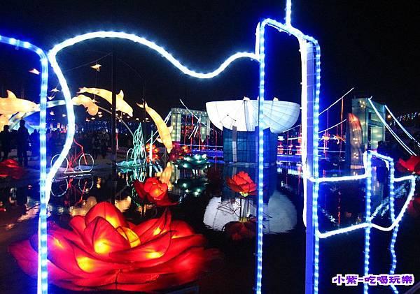 2015台灣燈會-烏日高鐵 (57).jpg