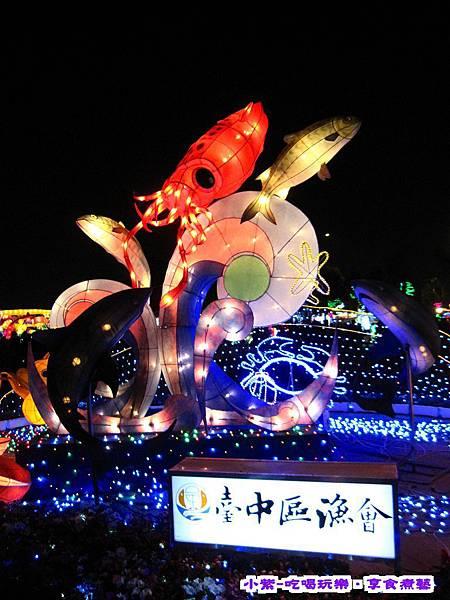 2015台灣燈會-烏日高鐵 (65).jpg