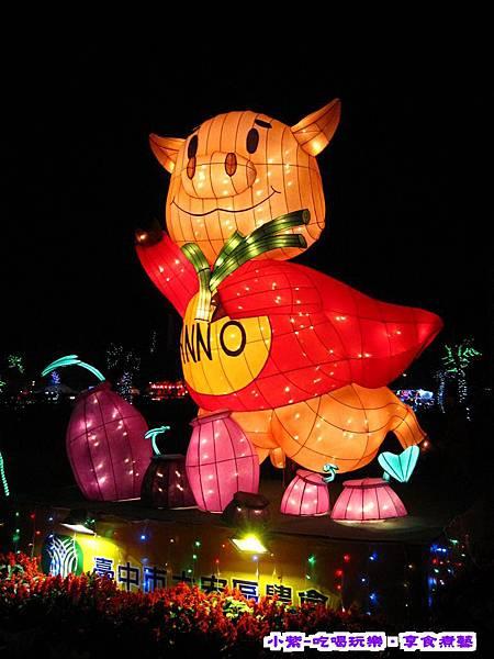 2015台灣燈會-烏日高鐵 (63).jpg