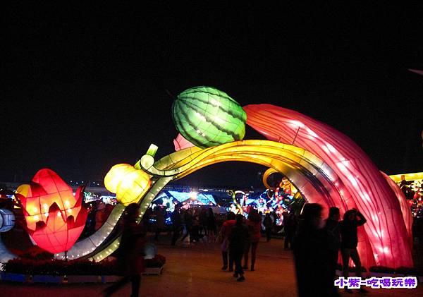 2015台灣燈會-烏日高鐵 (67).jpg