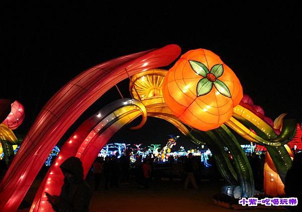 2015台灣燈會-烏日高鐵 (74).jpg