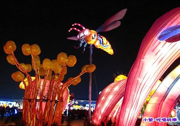 2015台灣燈會-烏日高鐵 (73).jpg