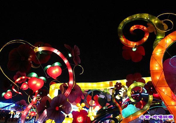 2015台灣燈會-烏日高鐵 (76).jpg