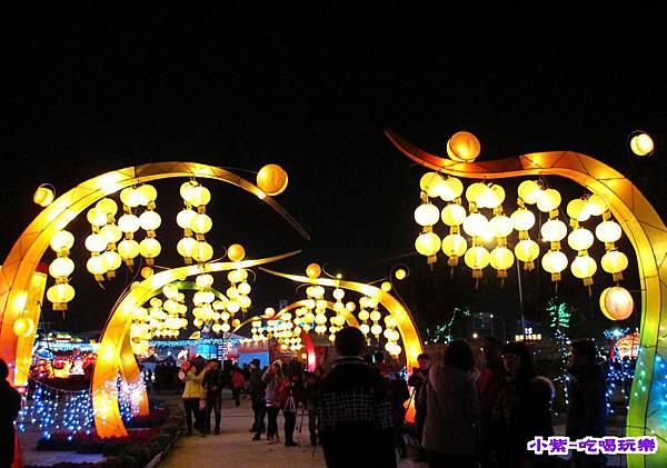 2015台灣燈會-烏日高鐵 (78).jpg
