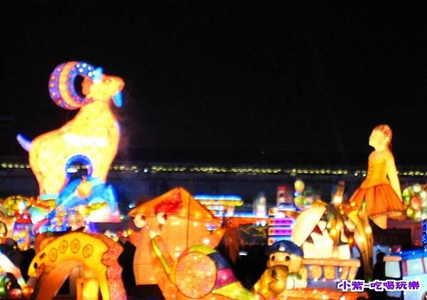 2015台灣燈會-烏日高鐵 (79).jpg
