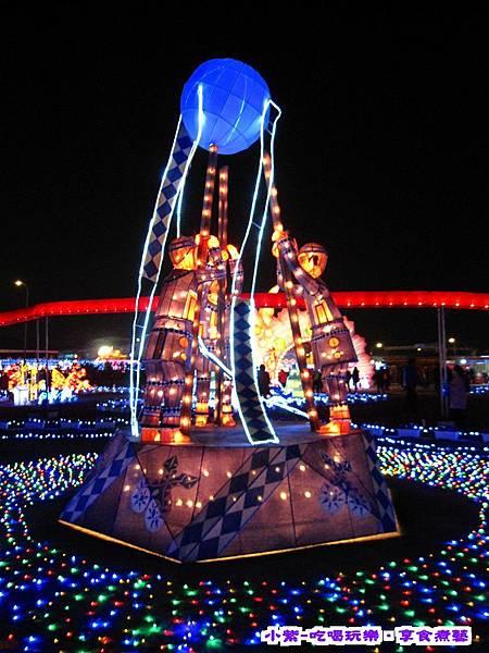 2015台灣燈會-烏日高鐵 (82).jpg
