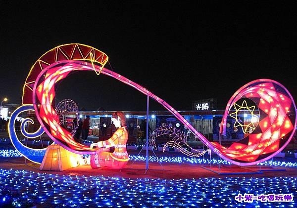 2015台灣燈會-烏日高鐵 (84).jpg