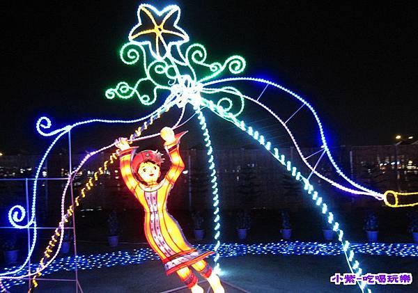 2015台灣燈會-烏日高鐵 (83).jpg