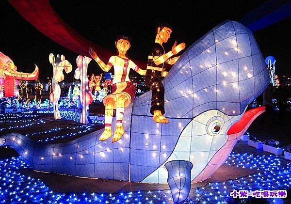 2015台灣燈會-烏日高鐵 (87).jpg