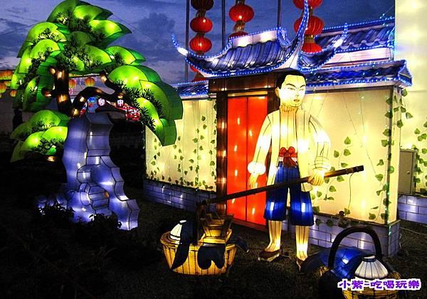 2015台灣燈會-烏日高鐵 (9).jpg