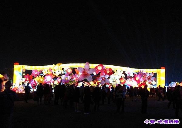 2015台灣燈會-烏日高鐵 (91).jpg