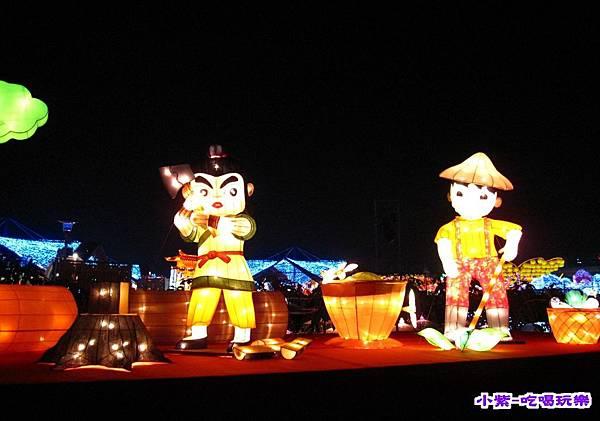 2015台灣燈會-烏日高鐵 (94).jpg