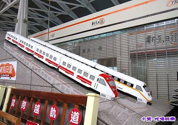 新烏日站商家 (7).jpg