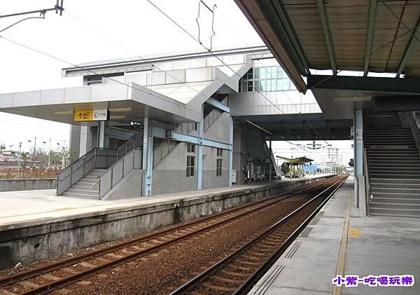 沙鹿站.jpg