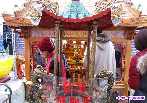 護聖宮玻璃廟 (3).jpg