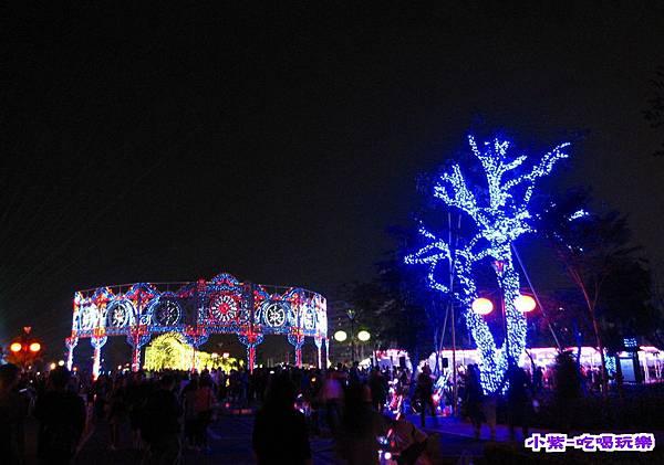 2015.3.15大里文創園區 (21).jpg
