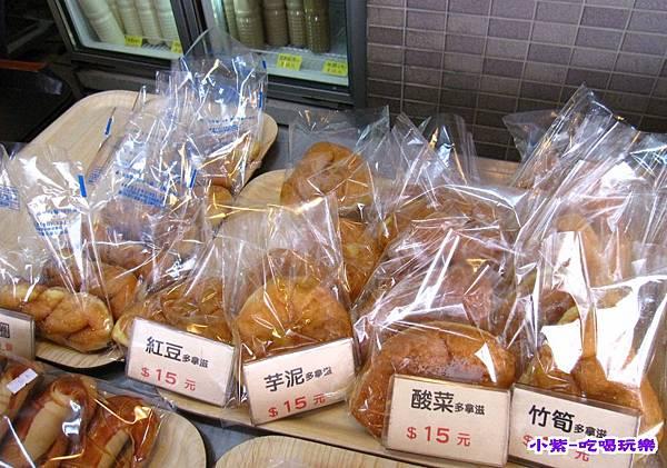 嘉新麵包-炸物 (5).jpg