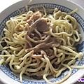 清水馬家涼麵 (4).jpg