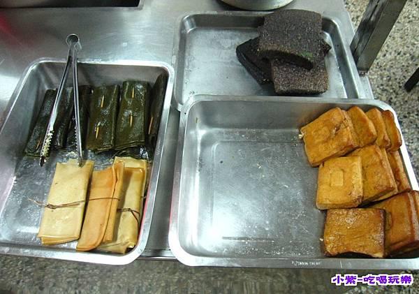 第一香麵食 (5).jpg