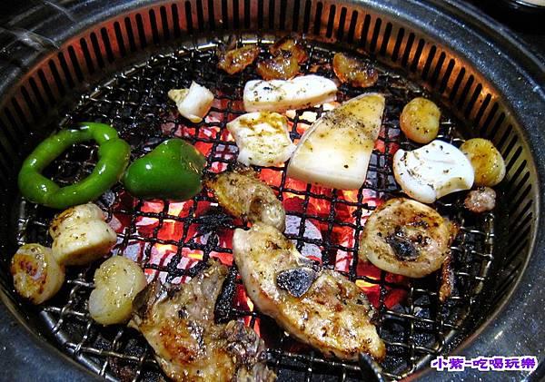 大里-禾田日式燒肉 (5).jpg