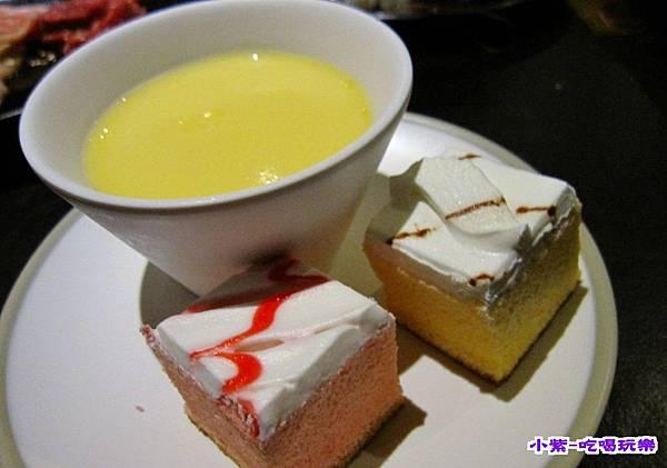 布丁.蛋糕.jpg