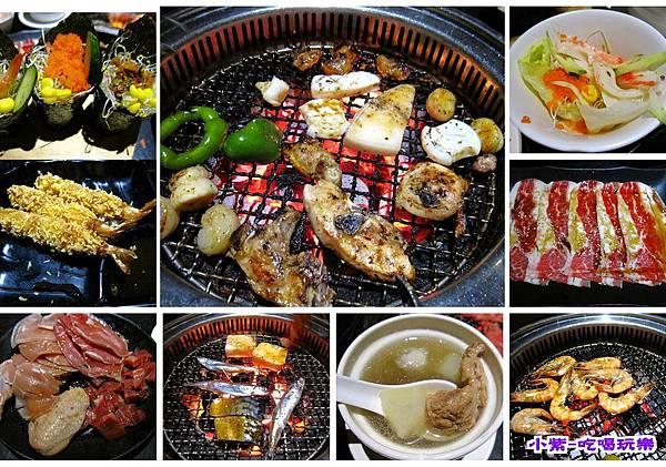 禾田日式燒肉.jpg
