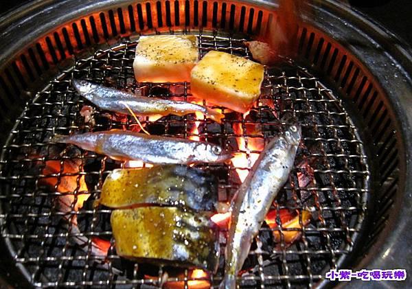 薄鹽鯖魚.龍雪魚片.jpg
