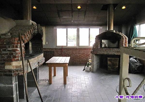 赤腳精靈窯烤麵包 (5).jpg