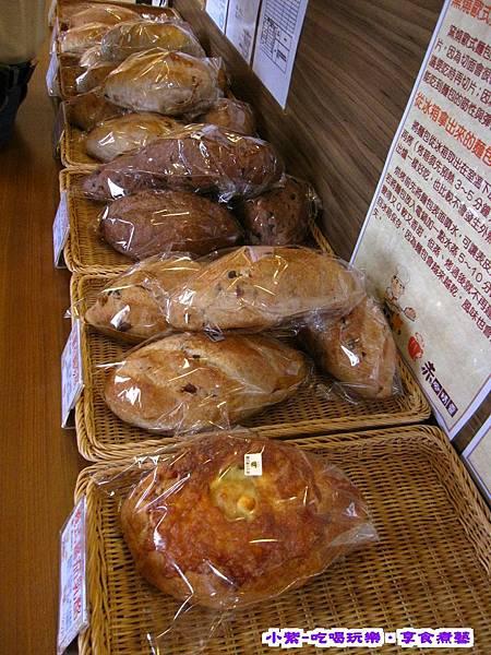 赤腳精靈窯烤麵包 (10).jpg