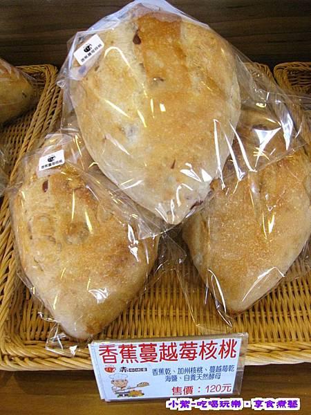 赤腳精靈窯烤麵包 (13).jpg