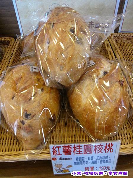 赤腳精靈窯烤麵包 (15).jpg