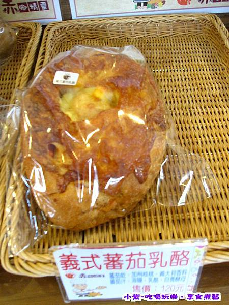 赤腳精靈窯烤麵包 (16).jpg