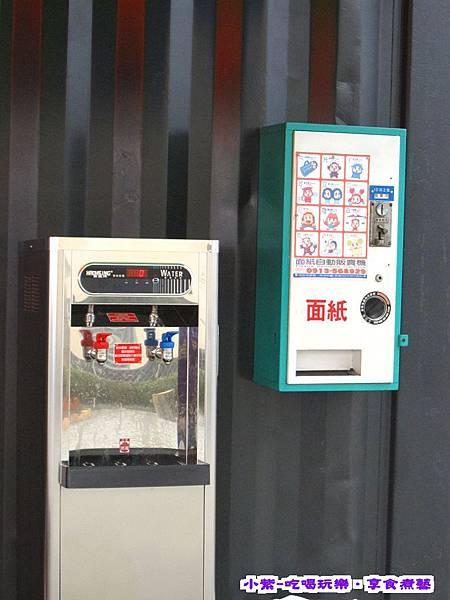 春秋茶事 (23).jpg