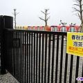 春秋茶事 (29).jpg