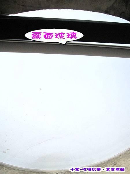 春秋茶事 (7).jpg