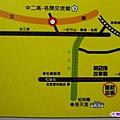春秋茶事名片 (1).jpg