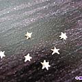 小琉球星砂.jpg