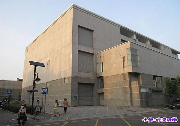 嘉義市立博物館停車場 (1).jpg