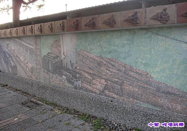 阿里山森林鐵路車庫園區 (44).jpg