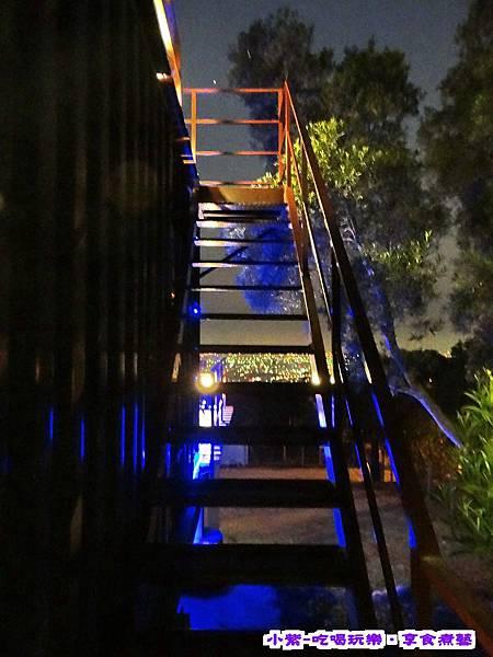 深藍景觀咖啡 (33).jpg