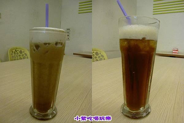 泡沬紅茶.jpg