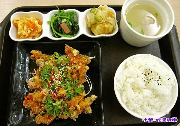 私房椒麻雞餐140 (1).jpg