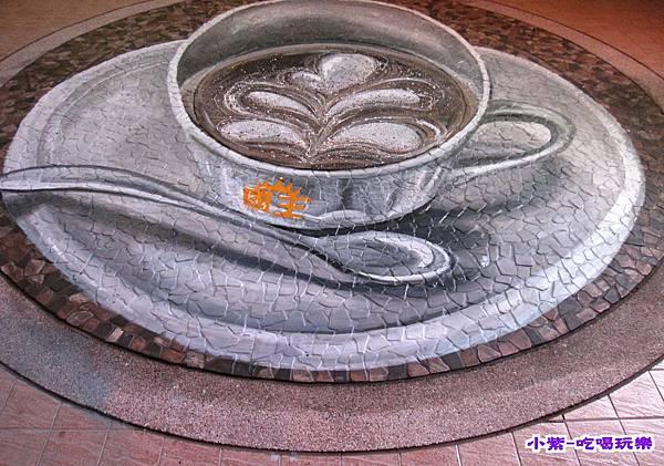 國王商圈3D彩繪 (35).jpg