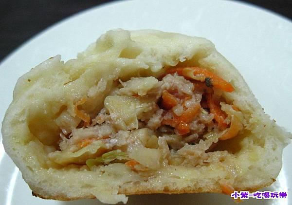 高麗菜豬肉 (2).jpg