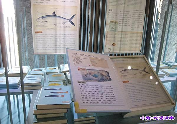 虱目魚主題館 (23).jpg