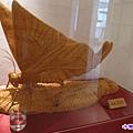 動力室木雕展示館 (17).jpg
