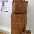動力室木雕展示館 (13).jpg