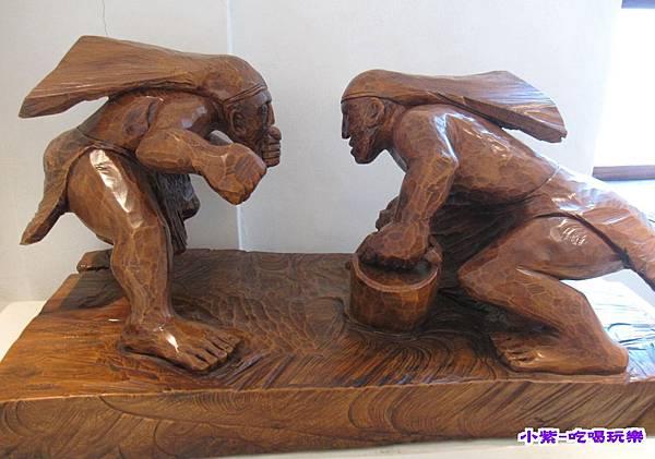 動力室木雕展示館 (22).jpg