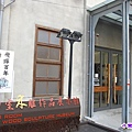 動力室木雕展示館 (25).jpg