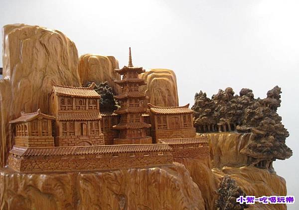 動力室木雕展示館 (3).jpg